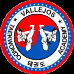 Vallejos Taekwondo